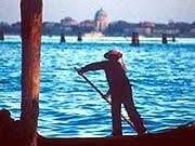Arbeiten in Italien: Die Mär vom Müßiggang