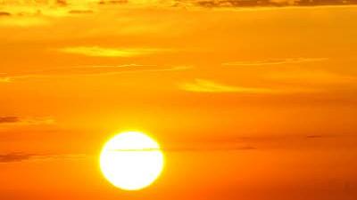 Solarstrom Erneuerbare Energie