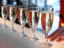 Verschärfung der Corona-Auflagen für Privatfeiern geplant