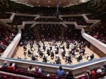 """Konzerte und Corona: """"Viele stehen unmittelbar vor dem Bankrott"""""""