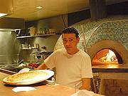 Restaurant Test, Riva, Bar, München, Schwabing