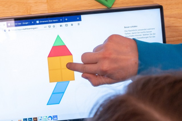 Flipped Classroom: So funktioniert digitales Lernen