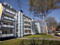 Köln: Alles auf Sonne