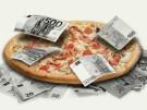 16_9_pizza