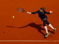 2020 French Open - Day Eleven