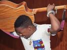 Mbuzeni-Mkhize_sz2