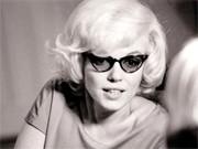 Monroe; Reuters