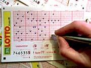 Lotto Dpa