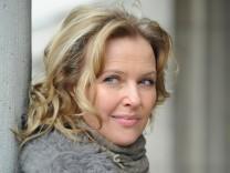 Katharina Böhm, 2012