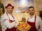 Partenopeo_Francesco Sardegna und Francesco Valletta_01Huw Prichard