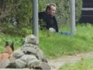 Dänischer Erfinder Madsen aus Gefängnis ausgebrochen (Vorschaubild)