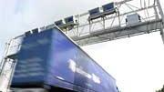truck_dpa