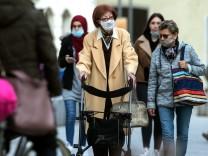 """Interview am Morgen: Verkehrssicherheit: """"Es geht um Menschenleben"""""""