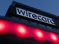 Wirecard: Bye bye,USA
