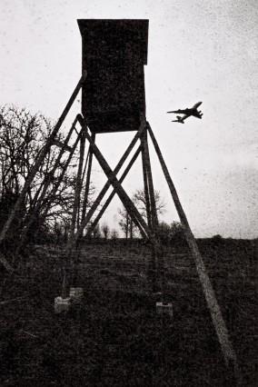 Feldafing Helmut Giersiefen