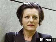 Herta Müller; AP