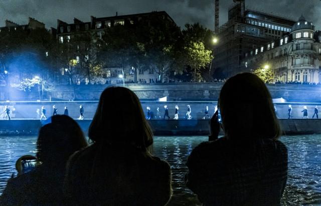 Ami, 3.10.2020, Paris, Fotografin: Katharina Wetzel, Bild hat Online-Recht