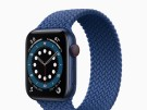 Apple_watch-series-6-aluminum-blue-case_09152020