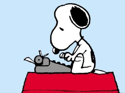 <div>Dilbert, Peanuts & Co.: Böses im Anmarsch</div>