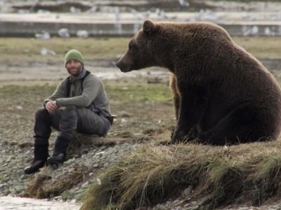 Dokumentarfilme: Der Mensch im Tier