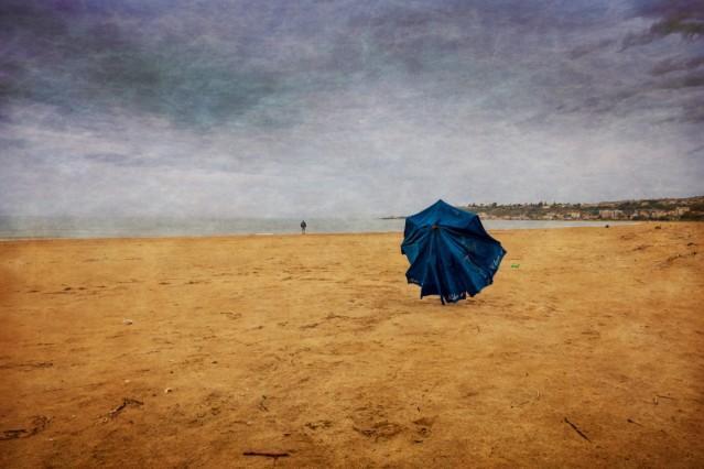 Fotofreunde Glonn Jahresausstellung
