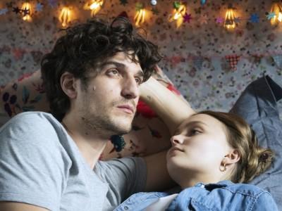 """""""Ein Mann zum Verlieben"""" auf DVD: Ein treuer Mann"""
