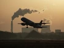 Flughafen in Berlin: Das Ende von Tegel macht wehmütig