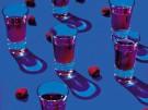 vodka shot_psr