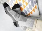 merino-wool_on-the-sofa