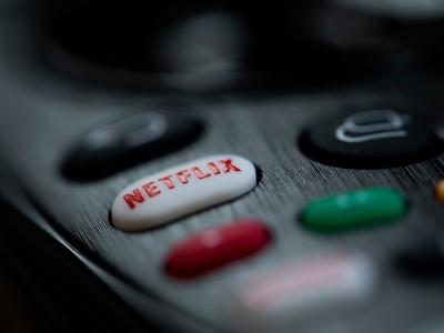 """Netflix testet """"Direct""""-Funktion: Man nannte es Glotze"""