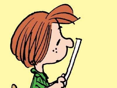 Dilbert, Peanuts & Co.: Überraschende Testergebnisse