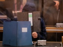 Prozess um Kindesmissbrauch in Münster: Gericht schließt Öffentlichkeit aus