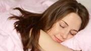 Schlaf, iStockphotos