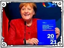 """Neue SZ-Kolumne """"Bester Dinge"""": Das Buch des kleinen Olaf"""