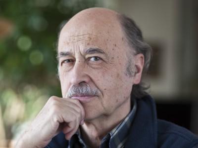 Zum Tod von Remo Largo: Beziehung statt Erziehung