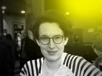 Serie: Licht an mit Lola Randl: 8 Kilo Weißkohl