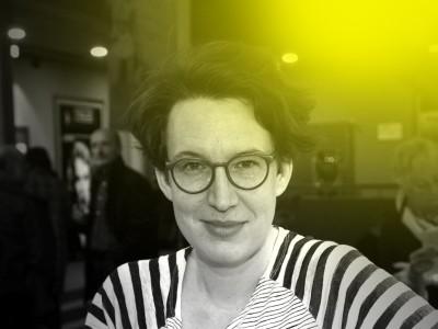 Serie: Licht an mit Lola Randl: Zeit für Trüffel, Sauerkraut und den Liebhaber