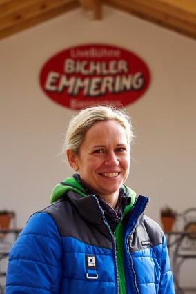 Bichler Emmering Retrospektive & Ausblick