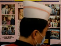 Freihandelsabkommen: China ändert die Regeln der Weltwirtschaft