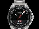 Tissot_smartwatch
