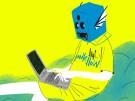peinliche-online-pseudonyme-sz
