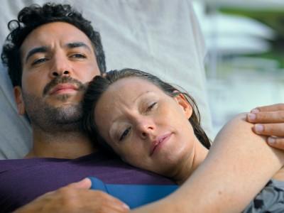 """Netflix-Film """"Was wir wollten"""" mit Elyas M'Barek: Ein Schritt bis zum Abgrund"""