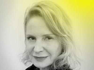 Reihe: Licht an mit Eva Sichelschmidt: Der große Schlaf