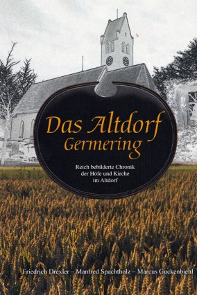Altdorf Germering