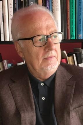 Jens Malte Fischer