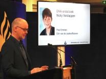 Mordfall Nicky Verstappen: Lange Haftstrafe für das unerträgliche Schweigen