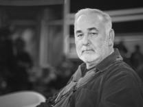 Udo Walz gestorben: Regierender Friseurmeister