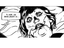 """""""Freaks"""" als Comic: besser als der Netflix-Film: Diese Göttin kennt keine Gnade"""