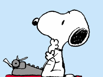 Dilbert, Peanuts & Co.: Aller Anfang ist 1