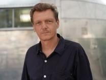 Berliner Festspiele: Thomas Oberender bleibt Intendant bis 2026